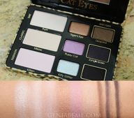 Too Faced Cat Eyes T
