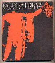 Faces & Forms by Ans