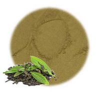 Green Tea POWDER- Ma