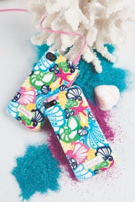 cute iPhone case fro