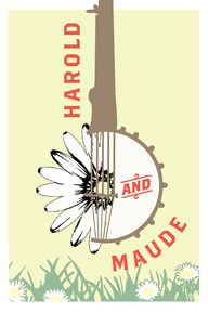 Harold and Maude Mov