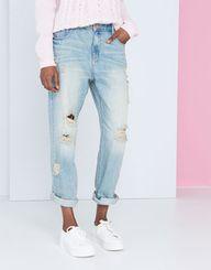 boyfriend jeans #com