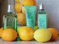 New! L'Occitane Fris...