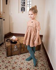 Miaw Dress by #louis