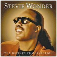 Stevie Wonder – The