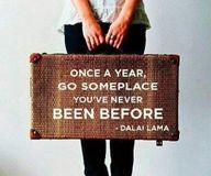 dalai lama quote # t
