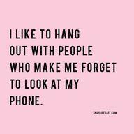 truth! lol