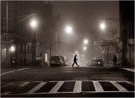 5am Fog 1991 | Matt