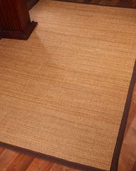 Serrano Bamboo Rug h