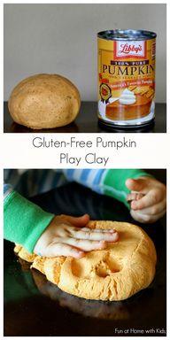 No Cook Gluten Free