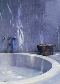 Bathrooms-Dreamscrea