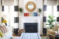 Style At Home: Brook