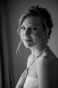 a59c47fed53c5167429a8ab7c444e809 San Antonio Wedding Photographers, Texas Wedding Photography, Philip Thomas