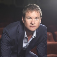 Tony Mortimer  (phot