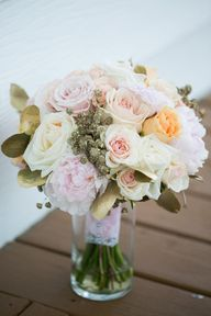 Stunning Bouquet //