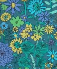Scilly Flora A Liber
