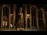 Medieval Lives - Epi