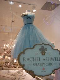 Rachel Ashwell store