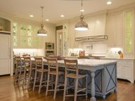 10+ Kitchen Design P