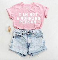 Everyday New Fashion