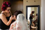 a780e02d03cf646e3cb4e9c4e26a31e6 San Antonio Wedding Photographers, Texas Wedding Photography, Philip Thomas