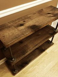 $10 in cedar wood, f