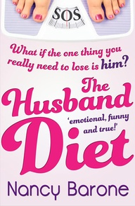 The Husband Diet by