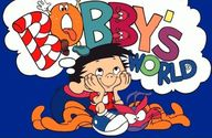 Show TV 90S Cartoons | Flashback Friday: 13 Cartoons From The 90s You Wish Were Still On on ...