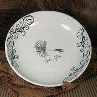 Museware Pottery - P