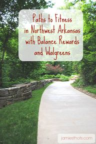 Fitness in #NWARK an