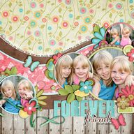 forever-friendsweb