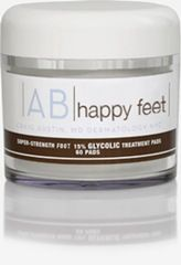 AB Skin Care Happy F