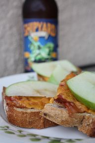 Bacon, Apple and Che