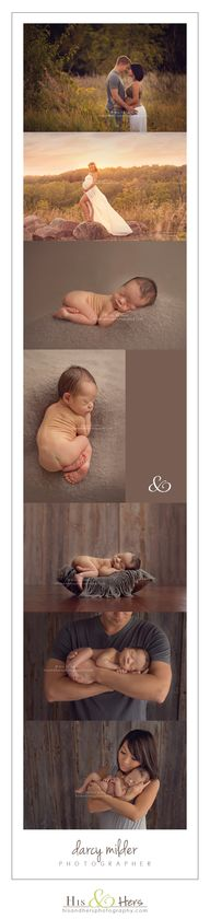 #iowa newborn photog