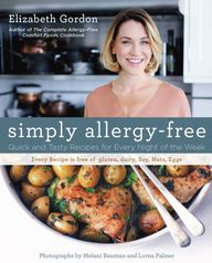 Win a copy of Simply