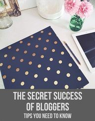 The Secret Success o