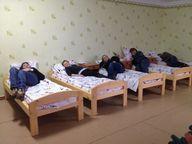 Sweet Sleep blog //