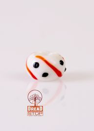 Dread Beads - Spicy