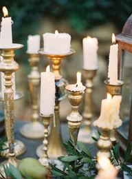 #candles Photography