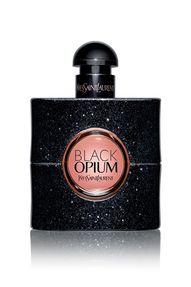 YSL Black Opium - no