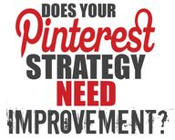 Does Your Pinterest
