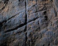"Neanderthal ""artwork"