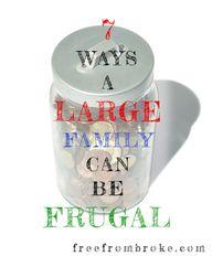 7 Ways Your Large Fa