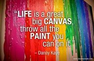 Creative Artist quot