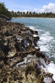 Las Galeras Dominica
