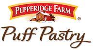 Pepperidge Farm® Puf