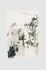 Alicia Galer Kew For