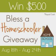$500 cash giveaway A