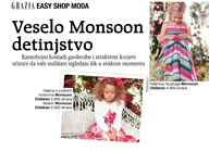 Veselo Monsoon detin