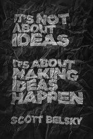 Inspiração #79 – Des